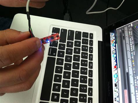 ArduinoRaspberry
