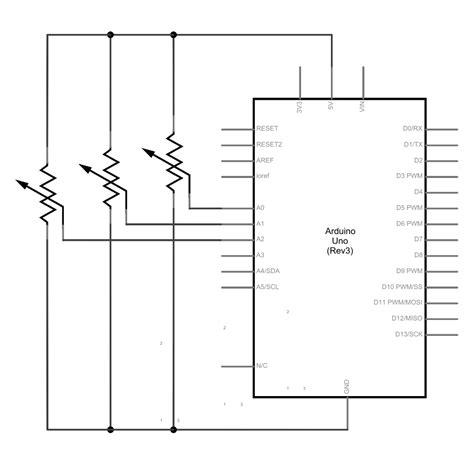 ArduinoSketch