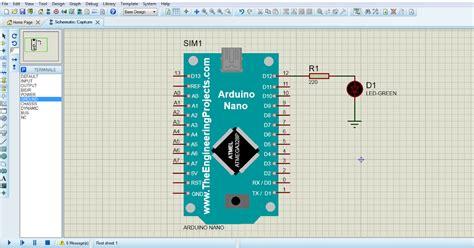 ArduinoTemplates