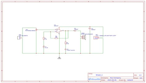 ArduinoUno-Logo