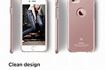 Are iPhone 6 and 6s Fit the Same Case