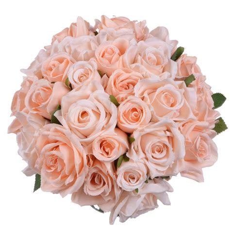 Artificial-FlowerBouquet