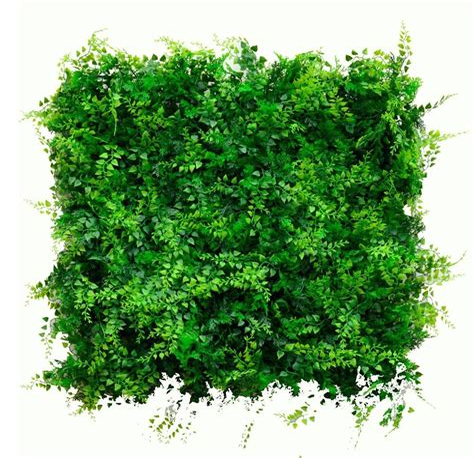 Artificial-FlowerBushes