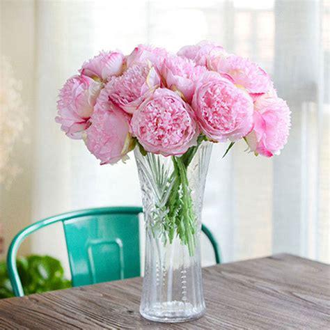 ArtificialSilk-Flowers