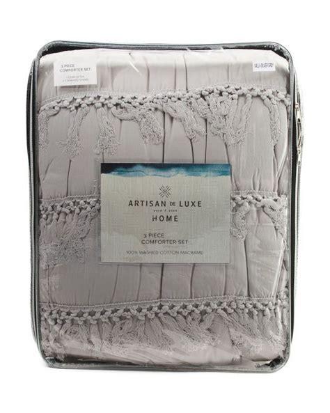 Artisan-De-LuxeComforter