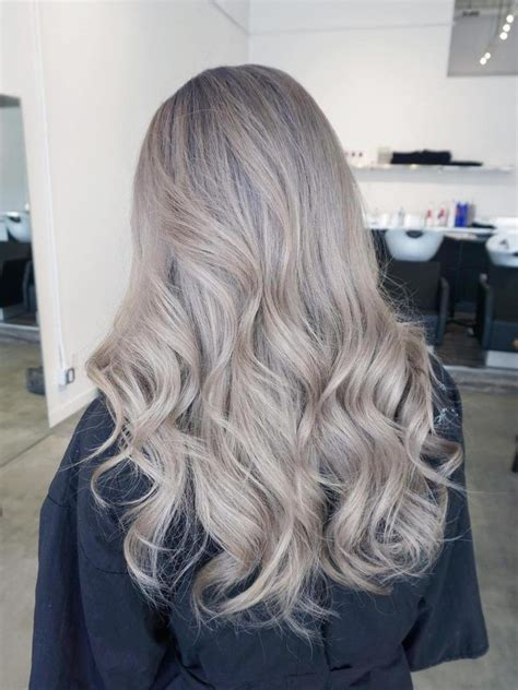 Ash-GreyBlonde-Hair-Color