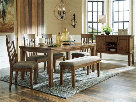 HD wallpapers ashley whitesburg pub dining set