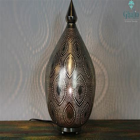 AsianPaper-Floor-Lamps