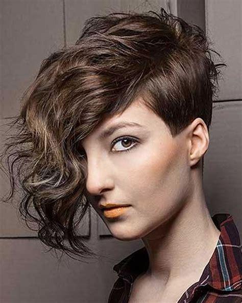 Asymmetricala-Line-Haircut