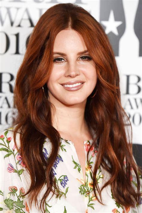 Auburn-HairColor-Palette