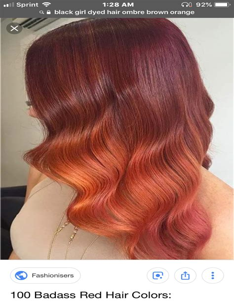 Auburn-Red-HairDye