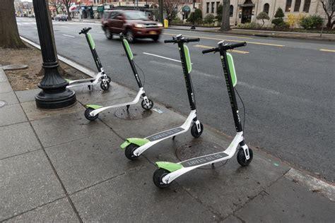 AustinScooter-Rental