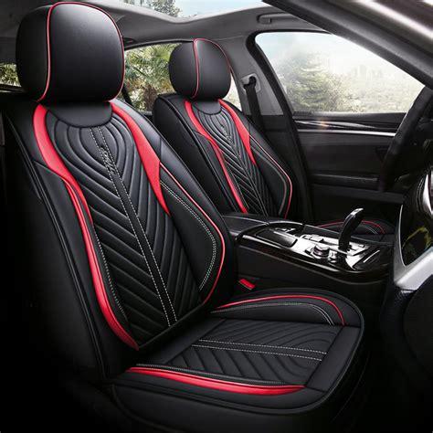 AutoSeat-Cushions