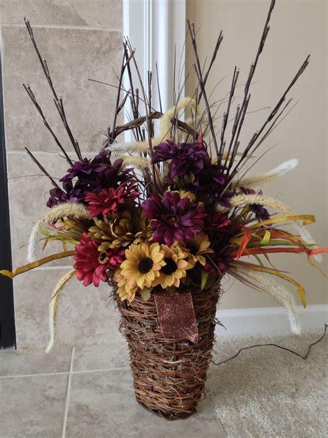 Autumn-Dried-FlowerArrangements