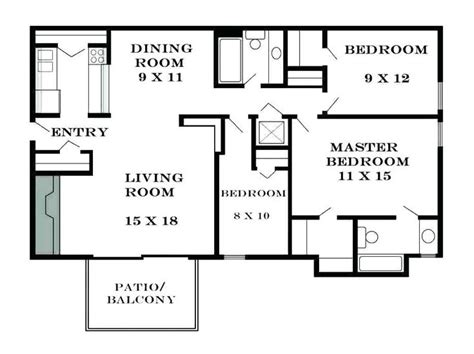 HD wallpapers average living room size nz