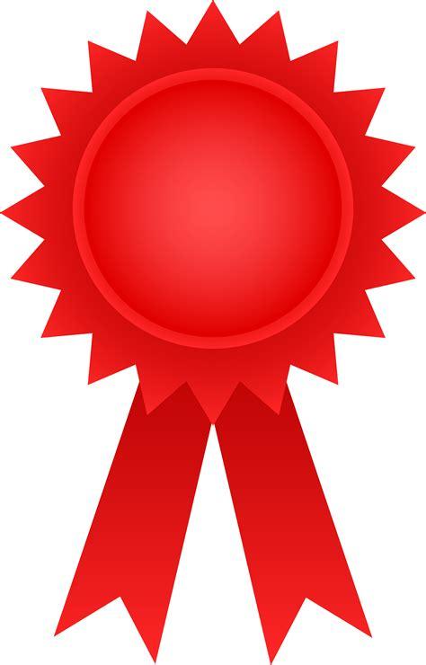 Award-RibbonIcon