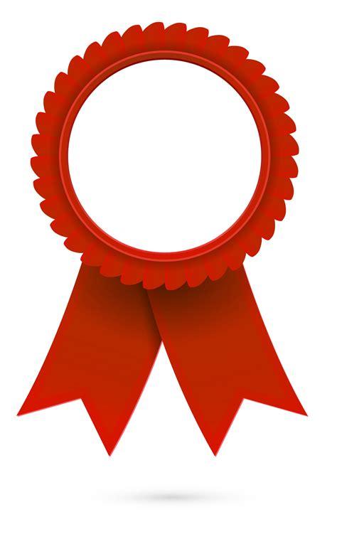 Award-RibbonTransparent
