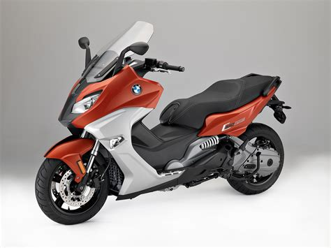 BMWC-650-Sport-Scooter
