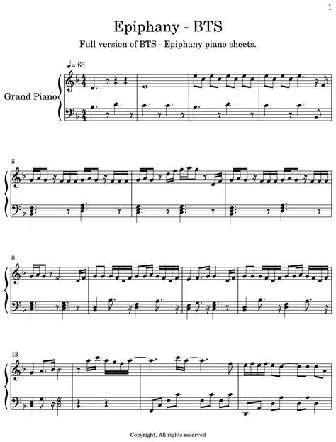 BTS-EpiphanyPiano-Sheet-Music