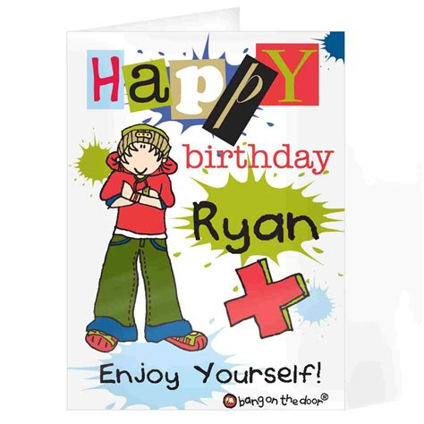 Baby-BoyCards-Messages