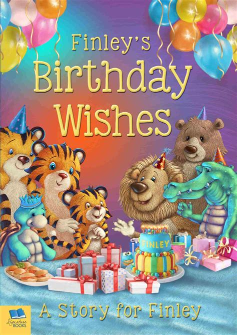 Baby-GirlCard-Message