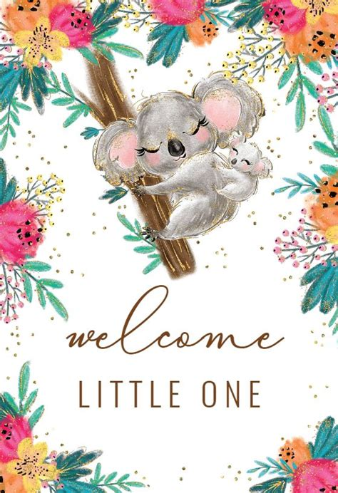 Baby-Shower-Congratulations-Cards