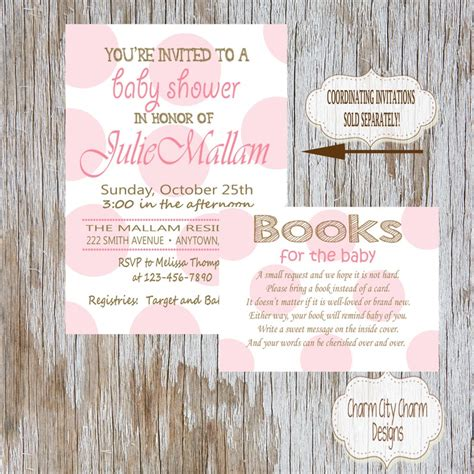 Baby-Shower-Invite-Book-Instead-Of-Card