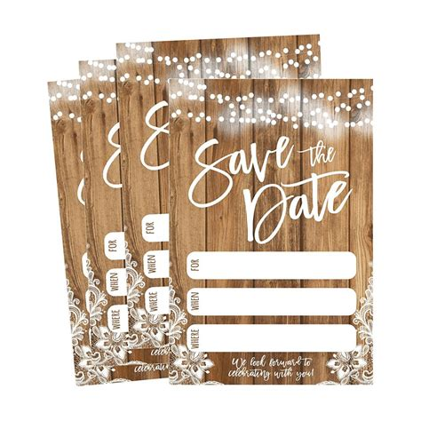 Baby-Shower-Save-The-Date-Cards