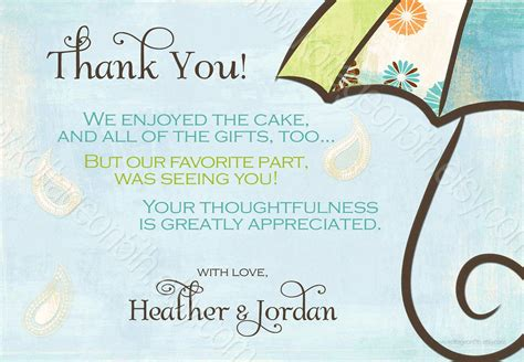 Baby-Thank-You-CardMessages