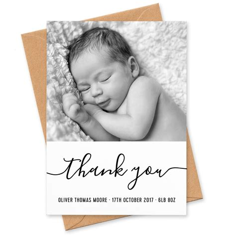 Baby-Thank-You-Cards
