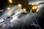 Babylon 5 Starship Battles