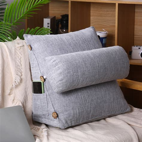 Back-SupportPillow-for-Bed-Reading
