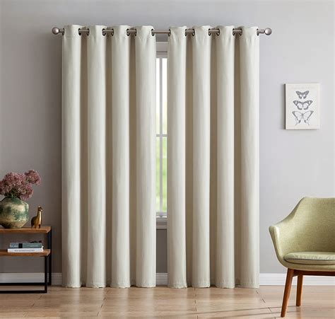Back-TabCurtains