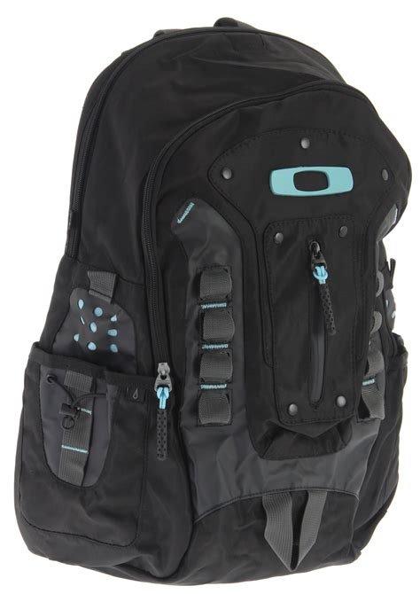 Backpacks | Watches Store Online Reviews