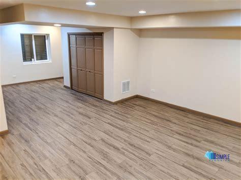 BasementVinyl-Flooring
