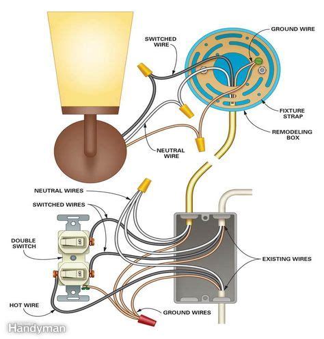 Basic-SwitchWiring-Diagram