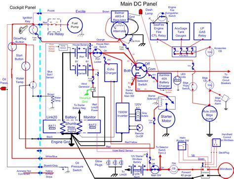 BasicHVAC-Wiring-Diagrams