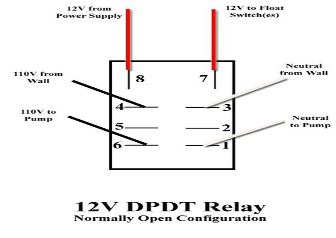 BasicThermostat-Wiring-Diagram