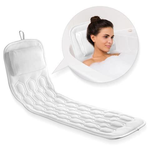 Bathtub-Cushionto-Sit-On