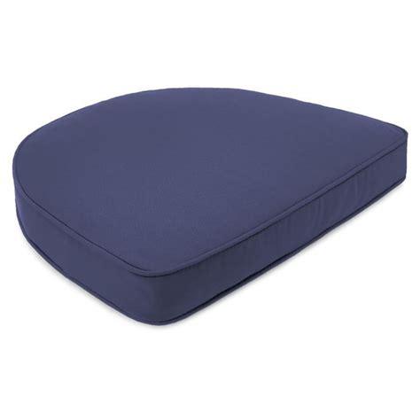 Bathtub-EdgeSeat-Cushion