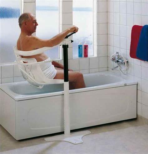 Bathtub-SeatsHandicap