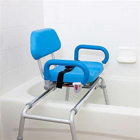 Bathtub-Seatsfor-Elderly