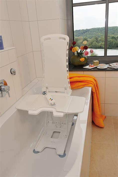 BathtubLift-Seat