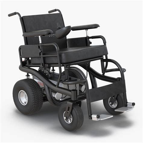 Battery-OperatedMobility-Scooters