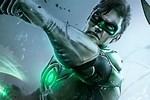Battle Music 2 Hour