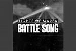 Battle Music 2017