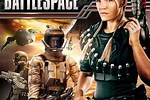 Battlespace Movie Full