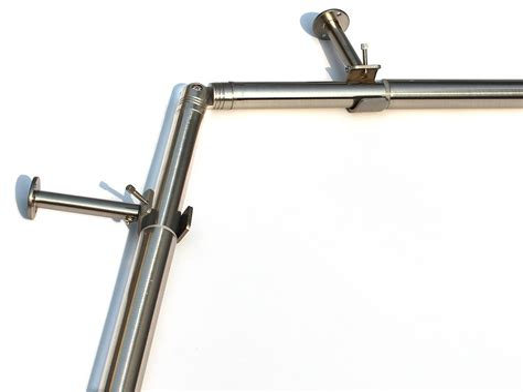 Bay-Window-Curtain-RodHardware