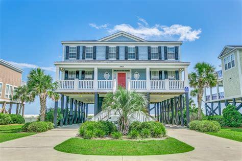 Beach-Vacation-Home