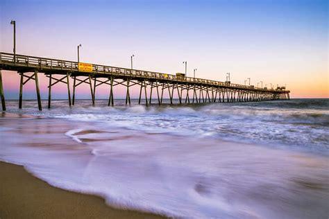 Beaches-NearRaleigh-NC